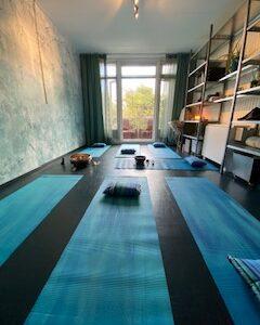 Meditatie | Inspiratie