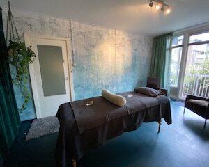 Studio Healing