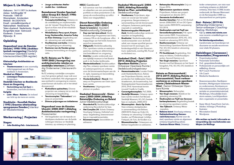 ruimtelijk werk CV Mirjam Wullings.pdf